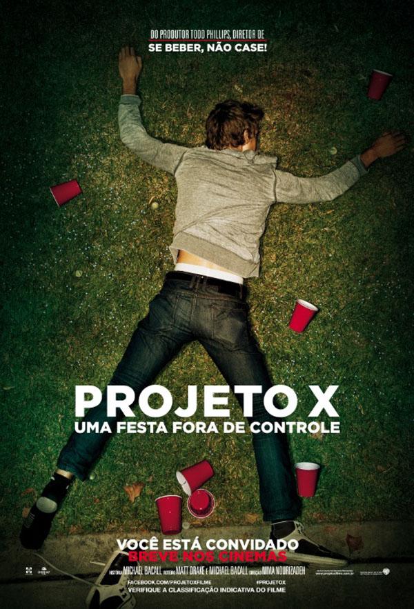 ProjetoX_cartaz